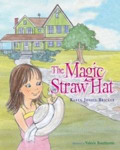 MagicStrawHat_Cover2smaller-300x375