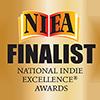 NIEAseal-2014-Finalist-VSM